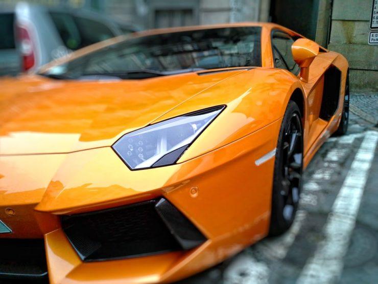 'Fast & Furious 7′ Will Retire (Not Kill) Paul Walker's Brian O'Connor