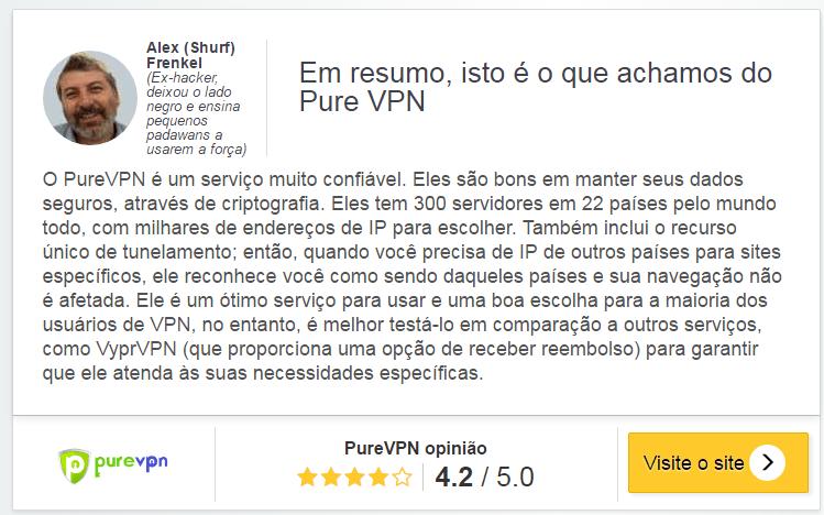 como mudar o ip do pc faça o download do purevpn de forma eficaz