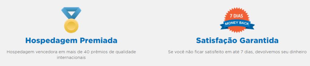 hostgator brasil hostgator cpanel