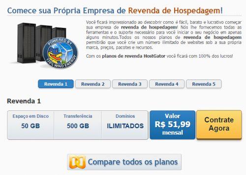 hostgator-brasil- é-bom