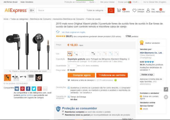 pagina-de-produto-escolhido-no-ali-express-brasil-1024x725