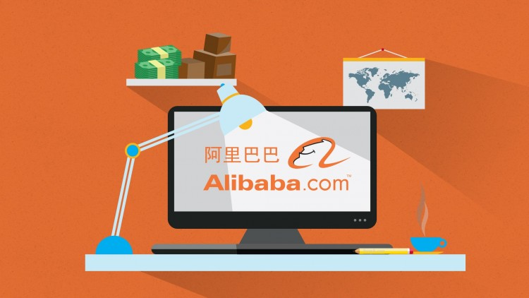 comprar no alibaba
