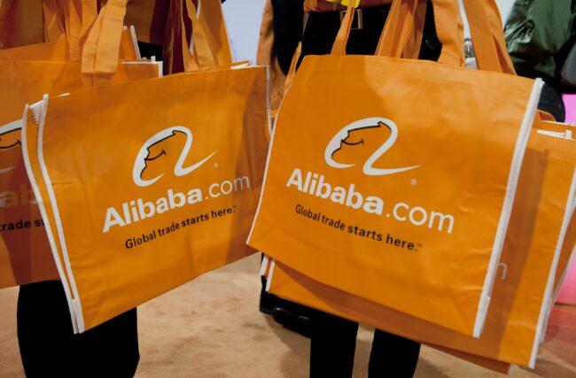 Como Comprar no Alibaba Express – Completo
