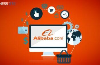como comprar no alibaba express brasil
