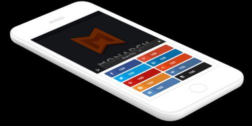 monarch-qual-o-melhor-plugin-social-para-wordpress