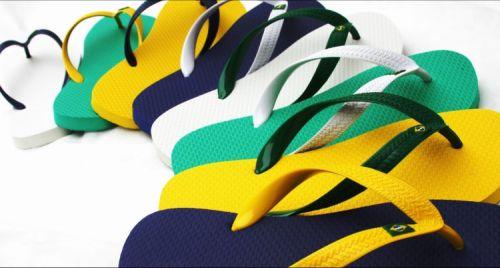 fabricante de chinelos fabrica de chinelos no brasil