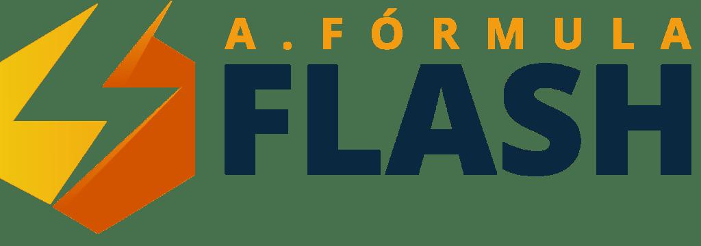 formula flash funciona
