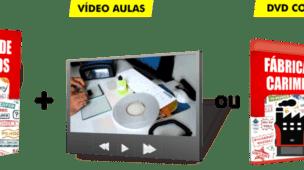 como fazer carimbos caseiros como ganhar dinheiro em 2019 fabrica de como fazer carimbos personalizados