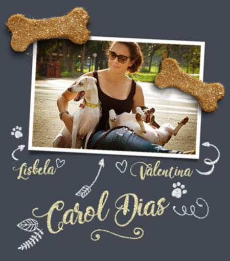 Curso Online Biscoito Natural para Cachorro