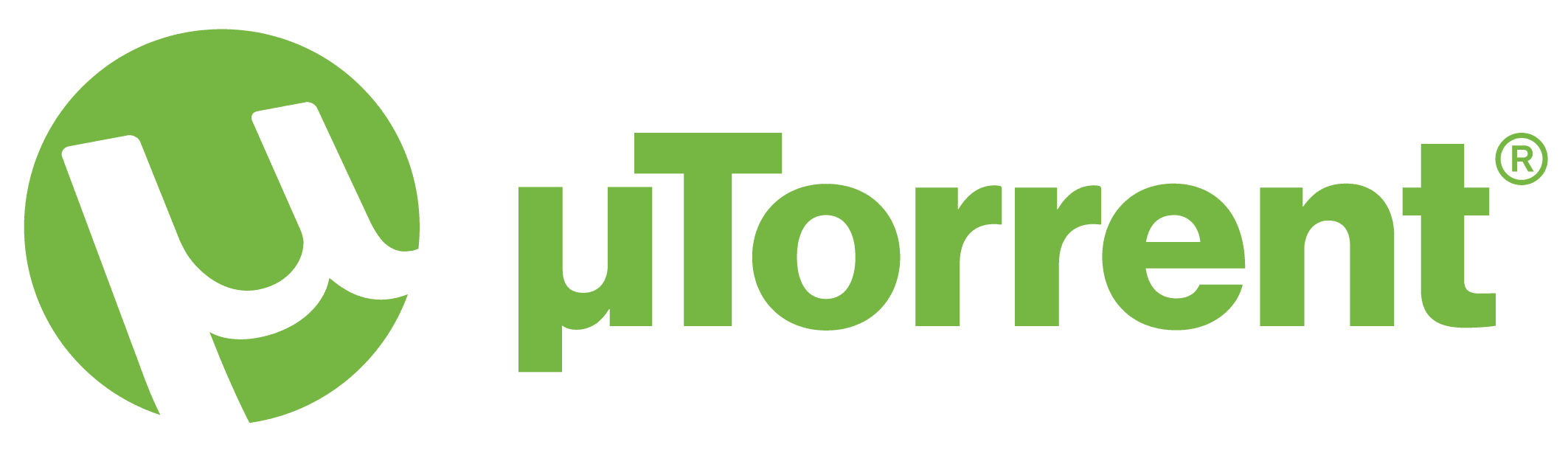 download-utorrent 64 bits