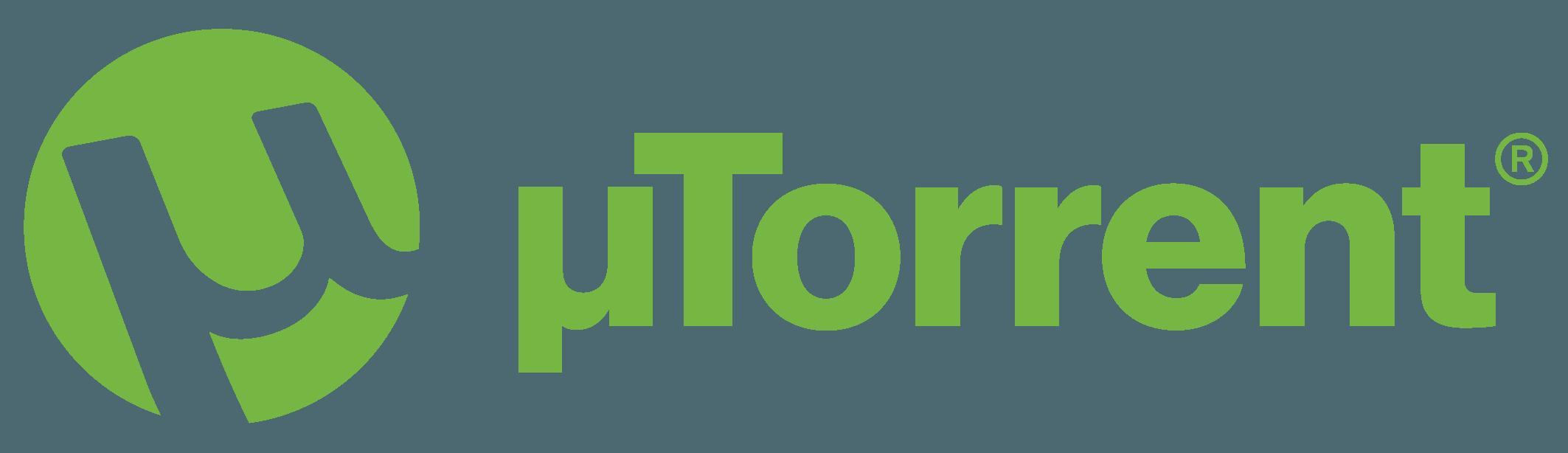 download-utorrent 64 bits