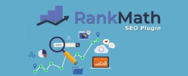 Rank-Math-SEO-Plugin-review