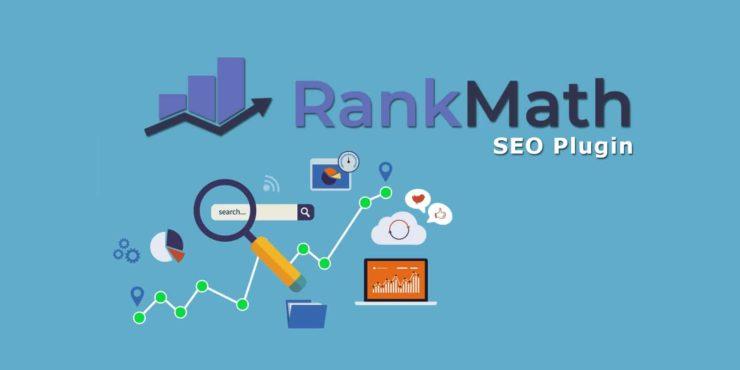 Rank-Math-SEO-Plugin-review