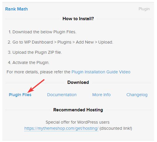 add-new-plugin-Rank-Math-seo-plugin-000