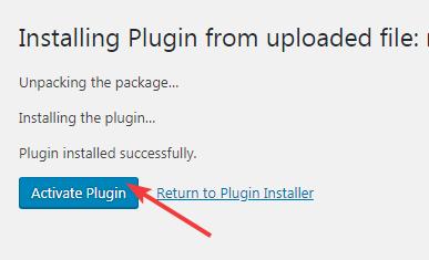 add-new-plugin-Rank-Math-seo-plugin