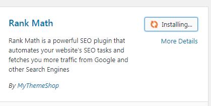 add-new-plugin-Rank-Math-seo-plugin3