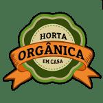 como-fazer-horta-organica