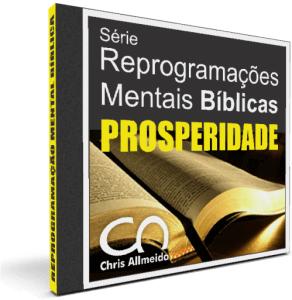 Evangelho do Dia Comentado - 05/10/2020