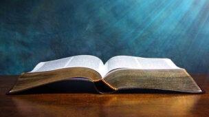 evangelho-do-dia-comentado