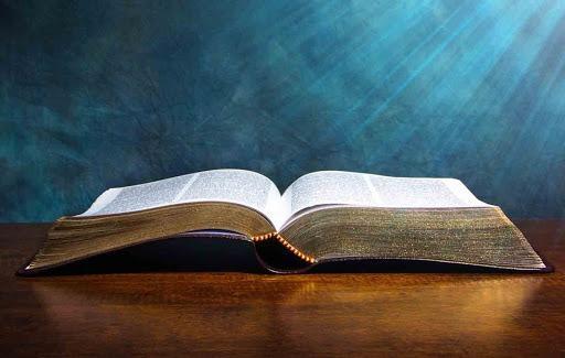 Evangelho do Dia Comentado – 08/10/2020