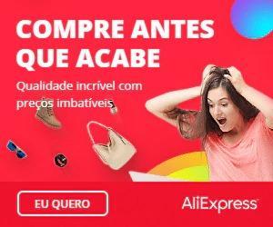 alibaba express brasil aliexpress brasil